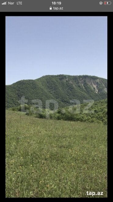 evlərin alqı-satqısı - İsmayıllı: Satış Ev 400 kv. m, 7 otaqlı