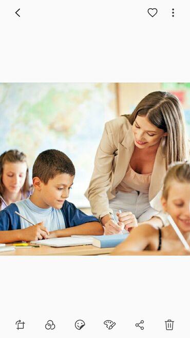 Вы работаете Вам нечем занять ребенкаПриглашаем ваших детей в школьный