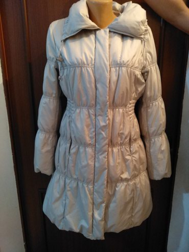 Куртка 46_48 или обмен