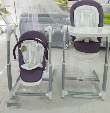 Детская мебель - Состояние: Новый - Бишкек: Детская мебель