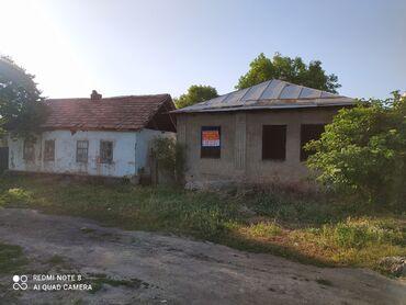Недвижимость - Садовое (ГЭС-3): 27 соток, Для бизнеса, Срочная продажа, Красная книга, Договор дарения