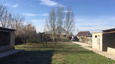 Продаю 6 -ком  дом, все документы в в Бишкек - фото 3