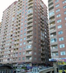 brilliance h530 1 6 at - Azərbaycan: Mənzil satılır: 1 otaqlı, 47 kv. m