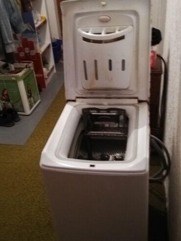 Elektro motor - Srbija: Mašina za pranje 7 kg