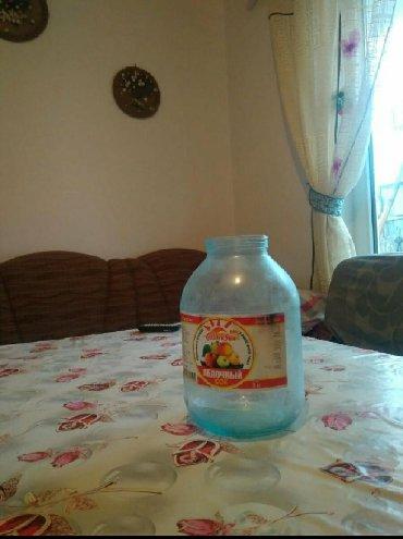 аренда офиса для банка в Кыргызстан: Банка сатылат 3л
