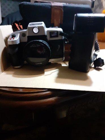 фотоаппаратов в Кыргызстан: Продаю фотоаппарат,Ирландский,новый.За 1000 сом.Окончательно