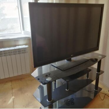 tv-lg - Azərbaycan: ‼Tv - lg. SMART‼ Endirim olundu‼Ekran : 106. Qiymət : 320 azn.İdeal
