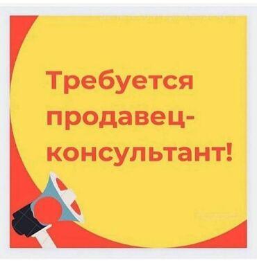 Haljina itali - Srbija: Срочно требуется в торговый отдел продавец консультант. График с
