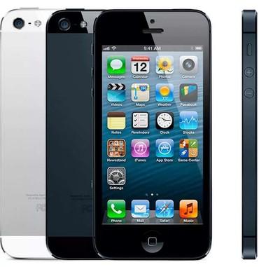 apple-iphone-5-s в Кыргызстан: АЙФОН 5s Продаю СРОЧНО!!!
