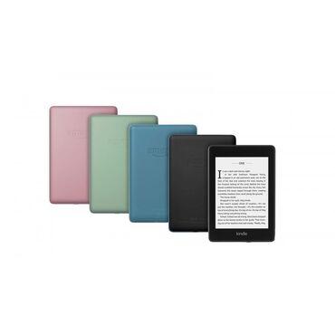 Amazon kindle touch - Кыргызстан: Продаём новые (запечатанные) читалки (электронные книги) Amazon Kindle