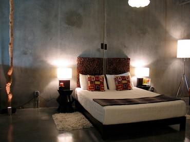 Уютно. гостиница. в Бишкек