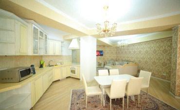 dzhinsy 2 в Кыргызстан: Гостиница посуточно шикарные элитные квартиры. Р-н Филармонии Условия