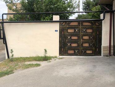 - Azərbaycan: Satış Ev 225 kv. m, 4 otaqlı