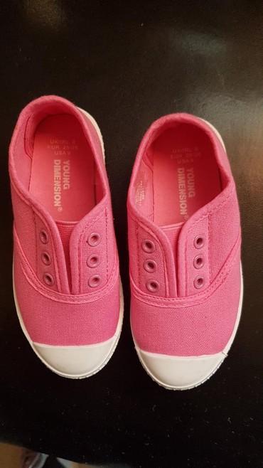 Dečije Cipele i Čizme - Negotin: Nove glanc