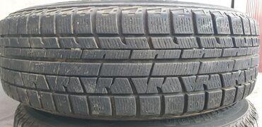 размер шин 18565 r15 в Кыргызстан: Продаю шины с дискамиРазмен шины 174/65/15Размер диски 5×114.3