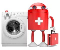 Техцентр Ремонт стиральных машин автоматов на дому. в Бишкек