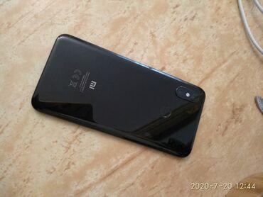 bmw 8 серия 850ci at - Azərbaycan: İşlənmiş Xiaomi Mi 8 64 GB qara