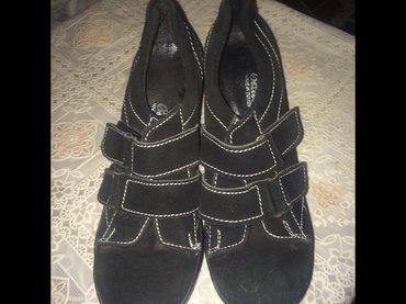 Bakı şəhərində Ayyaggabu 37 razmer tezedır turkiyenin zamuwdu обувь 37