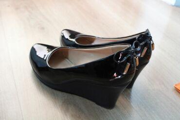 Продаются туфли, босоножки, балетки