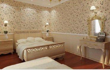 Посуточная аренда квартир в Кыргызстан: Гостиница посуточно час ночь сутки аренда по часовой элитка центр бишк