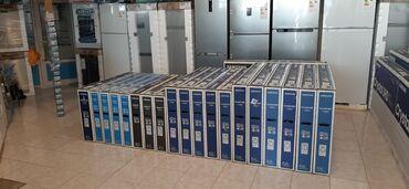 kredit masinlar vaz в Азербайджан: Televizor.Televizorlar . LG VəSifariş üçün zəng yaxud WhatsApp ilə
