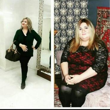 Bakı şəhərində Ac qalmdan medenzi mef etmden bitki terkibli mesulara arqlmaq