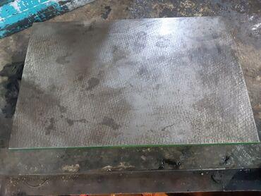 geforce gt 630 2gb в Кыргызстан: Продам поверочная плита 400×630 Тел +