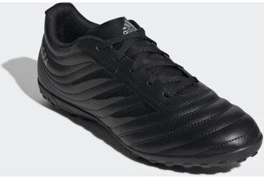 черное вышитое платье в Кыргызстан: Adidas Copa 19.4 Tf Из Турции Покупал для себя Слегка маловато. Новые