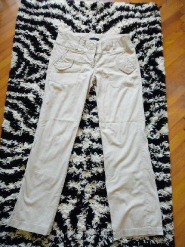Vero moda skiny farmerke - Srbija: Pantalone Vero Moda