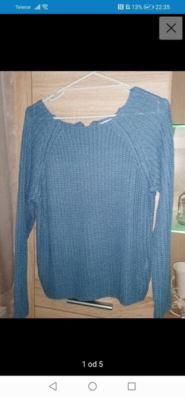 Ženska džemperi - Srbija: Dzemperi