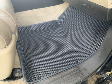 4538 объявлений: EVA коврики для авто для домадля офиса . Под любой размер можем сш