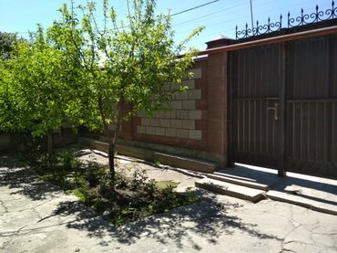 Продаю 2 дома на соседних участках. in Бишкек