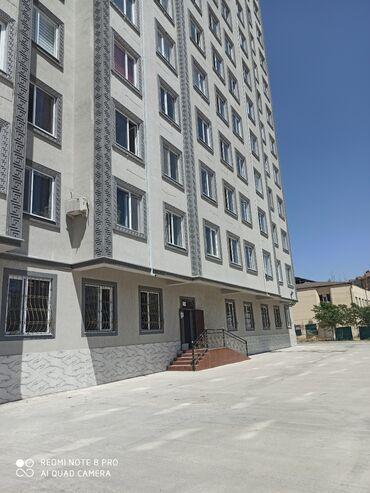 Продажа, покупка квартир в Душанбе: Продается квартира: 1 комната, 44 кв. м