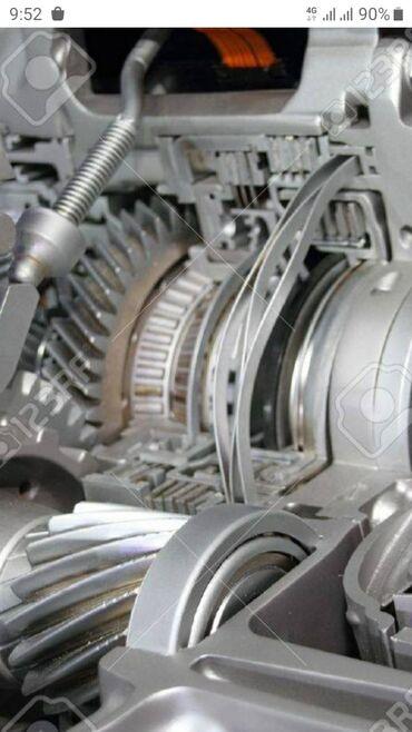 ремонт двигателей любой сложности в Кыргызстан: МОТОРИСТ!!!! РЕМОНТ ДВИГАТЕЛЯ ЛЮБОЙ СЛОЖНОСТИ