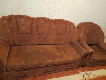 divan satilir в Азербайджан: Divan kirosla satilir