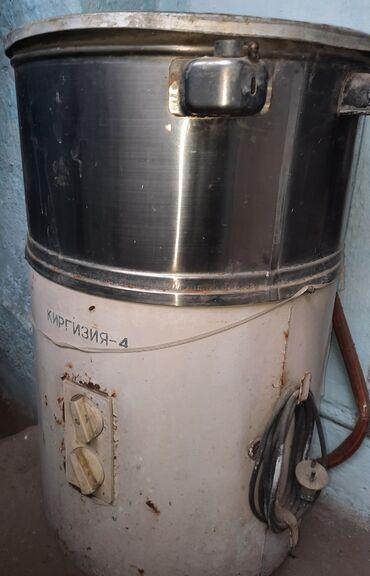 холодильник ош цена in Кыргызстан | ХОЛОДИЛЬНИКИ: Полуавтоматическая Стиральная Машина