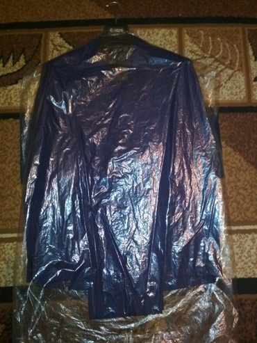 Продаю костюм POLARIS. Размер 50. Контактный номер . в Бишкек