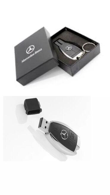 Usb модем ошка - Кыргызстан: Модный компактный USB флэш-накопитель с логотипом автомобиля