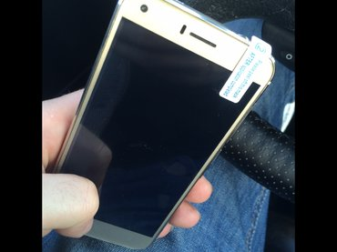 Bakı şəhərində Umi London Tam yenidi islenmeyib. Android 6. 0  yaddas 8gb. Elave 64gb
