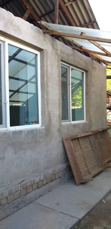 Продаю дом, 3к, Аламед.рынок, 1,4с, в Бишкек