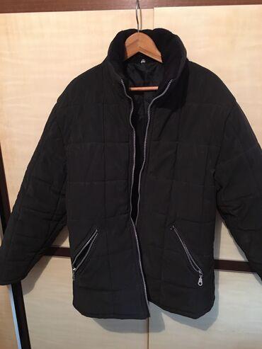 Zenska jakna - Srbija: Zenska jakna M