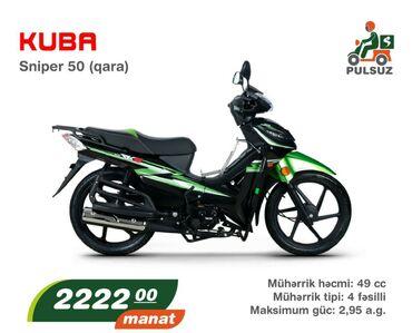 Mopedlər nəğd satılır benzinle işləyir WhatsApp ile elaqe saxlayın