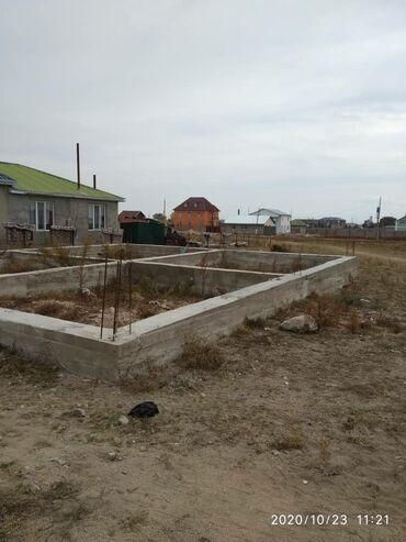 участок в бишкеке в Кыргызстан: Продам 8 соток Для бизнеса от собственника