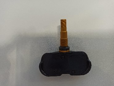 давления мерка в Кыргызстан: Датчики давления в шинах для Lexus и Toyota. TPMS датчики давления. Це