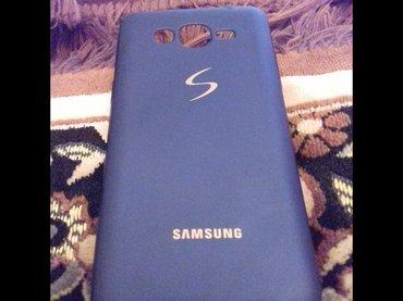 Salam. Samsung galaxy grand prime və j2 prime modelləri üçün 1 - Bakı