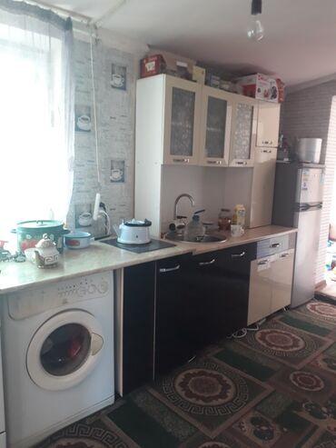 Мебель - Беловодское: Кухонный гарнитур бу 2.70см