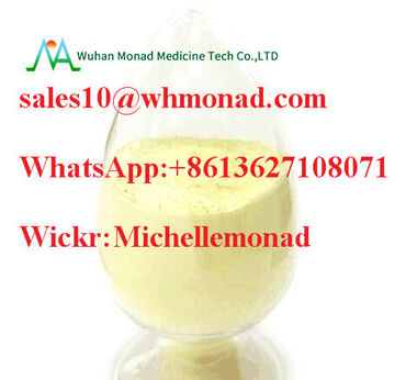 """Michelle Whatsapp&Telegram&Wicker: Email&Skype: sales10@w"