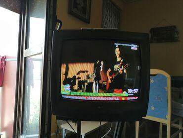 LG televizor 54 cm. U dobrom stanju. 1490 din
