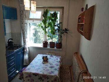 alfa romeo spider 2 mt в Кыргызстан: Продается квартира: 2 комнаты, 43 кв. м