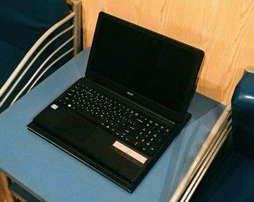 ⚜️ Acer i3 UltraBook ⚜️ - 320 manat - SATILIR - Əlaqə в Баку